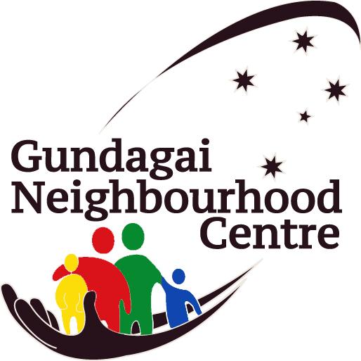 Gundagai Neighbourhood Centre
